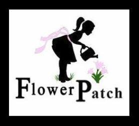 UUtah-wedding-Flowers-Flower-Patch-logo