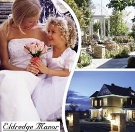 Utah-wedding-venue-Eldredge-Manor