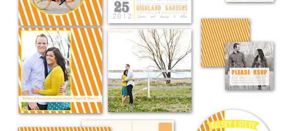 provo-utah-wedding-invitations-pro-digital-photos