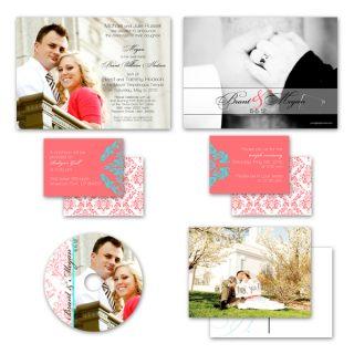 pro-digital-photos-utah-wedding-announcements