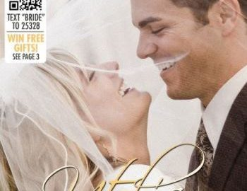 Wedding So Easy Cover 2016-1