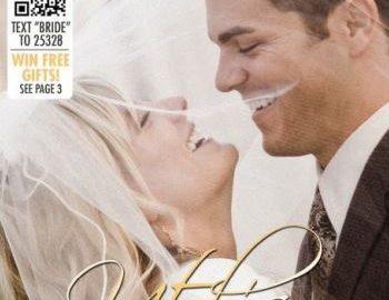Wedding So Easy Cover 2016-1