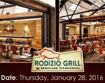 Rodizio-Grill-Events