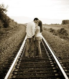 dating love i arkansas