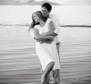 Utah_Weddings_Photography