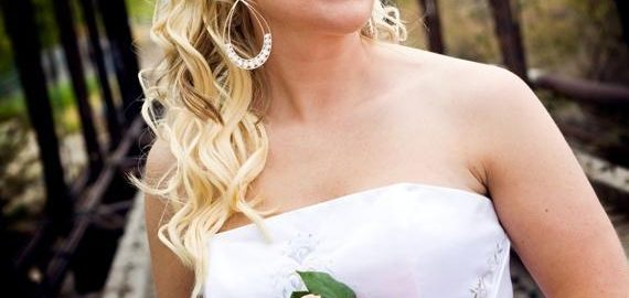 utah_wedding_hair_and_makup_