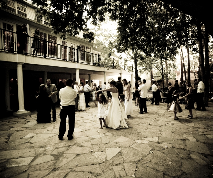 Question To Ask Wedding Venue: Questions To Ask When Selecting A Wedding Venue