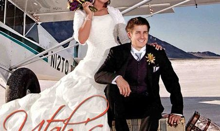 Wedding So Easy Cover Winter 2012-3