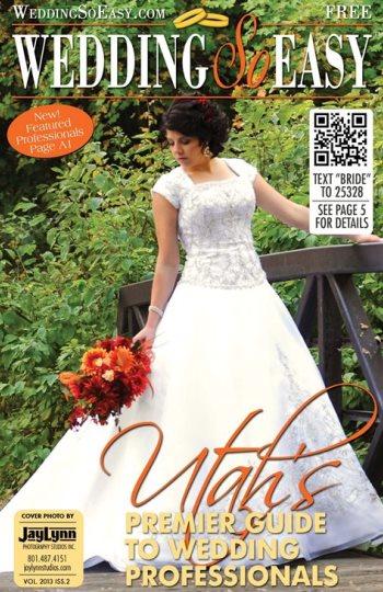 2013-2-wedding-so-easy-cover