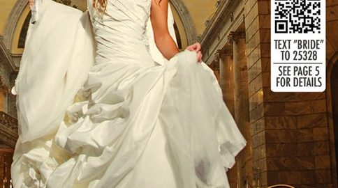 Wedding-So-Easy-Cover-2013-3