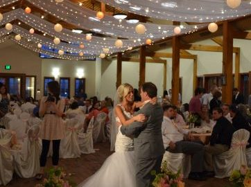 Utah-wedding-reception-venues