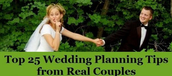 Top-25-Wedding-Planning-Tips