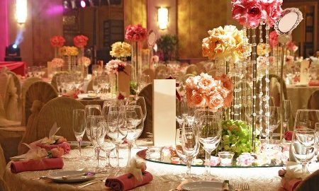 Choosing The Flowers For Your Wedding Day Is No Small Task Here Are Some Hints About And Greenery Based On Symbolism