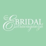 bridal_extravaganza_on_salt_lake_bride