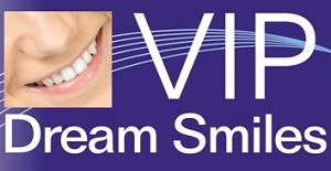 Utah wedding dental - vip dream smiles