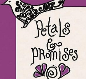 Utah weddings officiant petals and promises