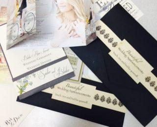 Utah-Wedding-Invitations-Beautiful-Wedding-Announcements