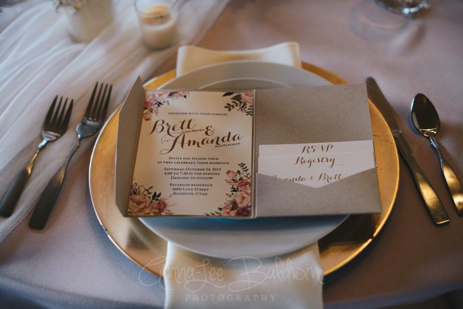Beautiful Wedding Announcements.Utah Wedding Announcements Beautiful Wedding Announcements Salt