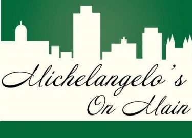 Michelangelos-on-Main-logo-with-skyline