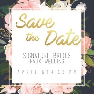 Faux-Wedding-Save-the-Date-2