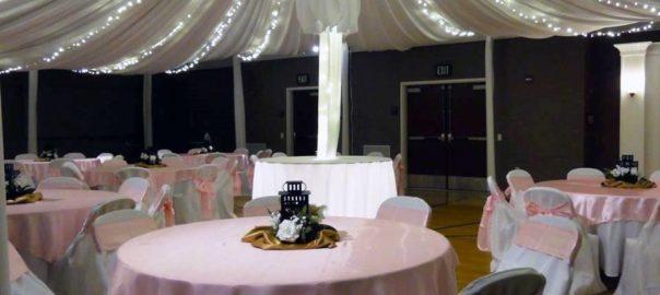 Utah-wedding-decorations-Divine-Receptions-ceiling-decor