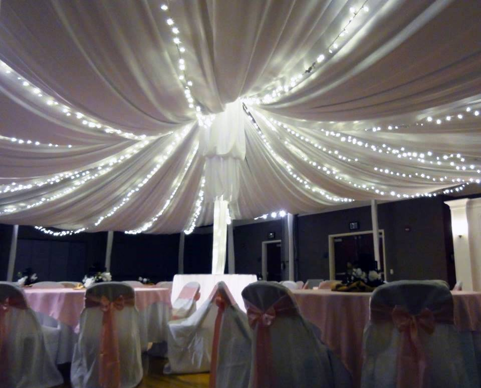 Utah wedding decorations divine receptions ceiling lights decor utah wedding decorations divine receptions ceiling lights decor junglespirit Image collections