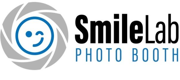 Utah-Wedding-Photo-Booth-Smile-Lab-Photo-Booth-logo