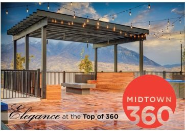 Midtown-360-Utah-Wedding-Venue
