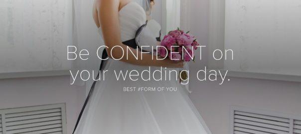 Utah-Wedding-Spa-Form-Med-Spa