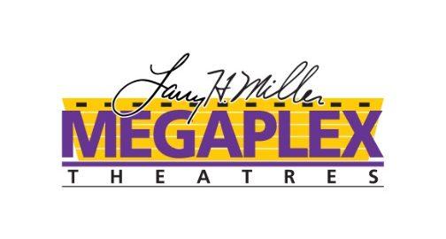 Megaplex-Theatres-logo