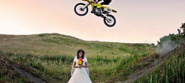 Utah-Wedding-crasher-photo