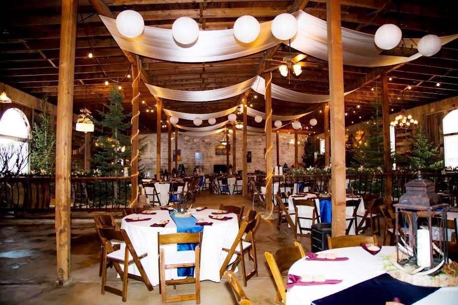 layton Utah Wedding Venue   The Gala Hideaway   Salt Lake ...