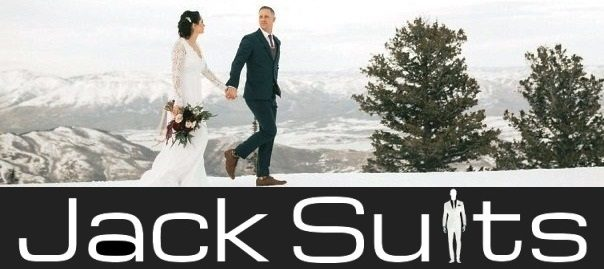 Utah-Wedding-Custom-Made-Suits-Jack-Suits