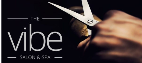 The-Vibe-Salon-and-spa-logo