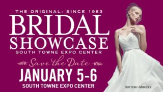 The-Original-Bridal-Showcase-2018-South-Towne-5-6