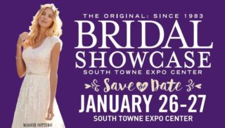 The-Original-Bridal-Showcase-2018-South-Towne-26-27