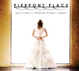 pierpont-place-Utah-wedding-reception-center2