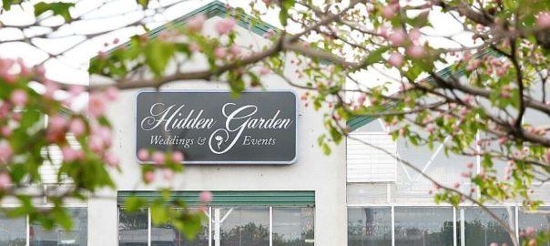 Utah-Wedding-Venue-Hidden-Garden-Weddings-and-Events-outside