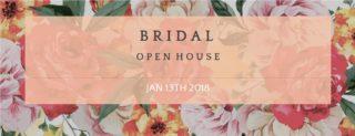 Sleepy-Ridge-Weddings-Bridal-Open-House-header