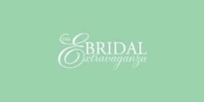 bridal-extravaganza-on-salt-lake-bride-logo