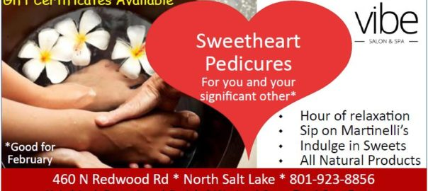 The-Vibe-Salon-Sweetheart-Special