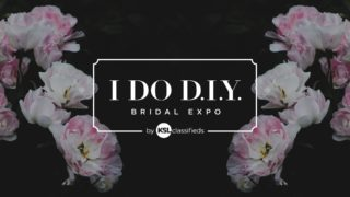 I-Do-DIY-Bridal-Expo-KSL