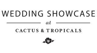 Cactus-and-Tropicals-Wedding-Showcase-.2018-logo