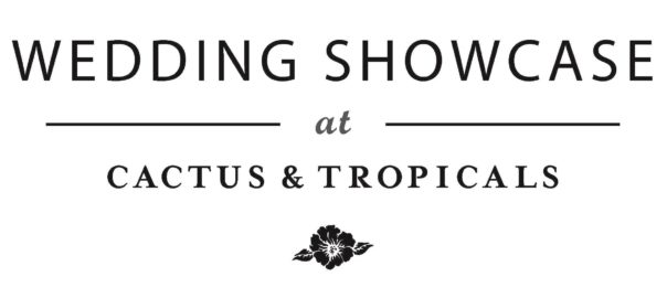 Cactus-and-Tropicals-Wedding-Showcase-.2018-logo