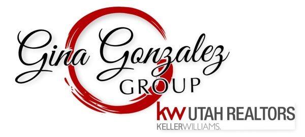 Utah-Wedding-Real-Estate-Gina-Gonzale-Group-logo