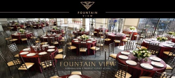 Utah-Wedding-Venue-Fountain-View-Event-Venue