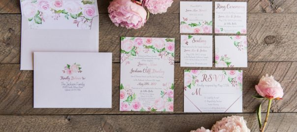 Utah-Wedding-invitations-Pro-Digital-Photos-1