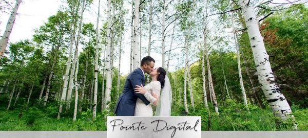 Utah-Wedding-Photography-and-Videography-Pointe-Digital
