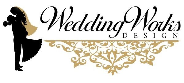Utah-Wedding-Decor-Wedding-Works-Design-Logo