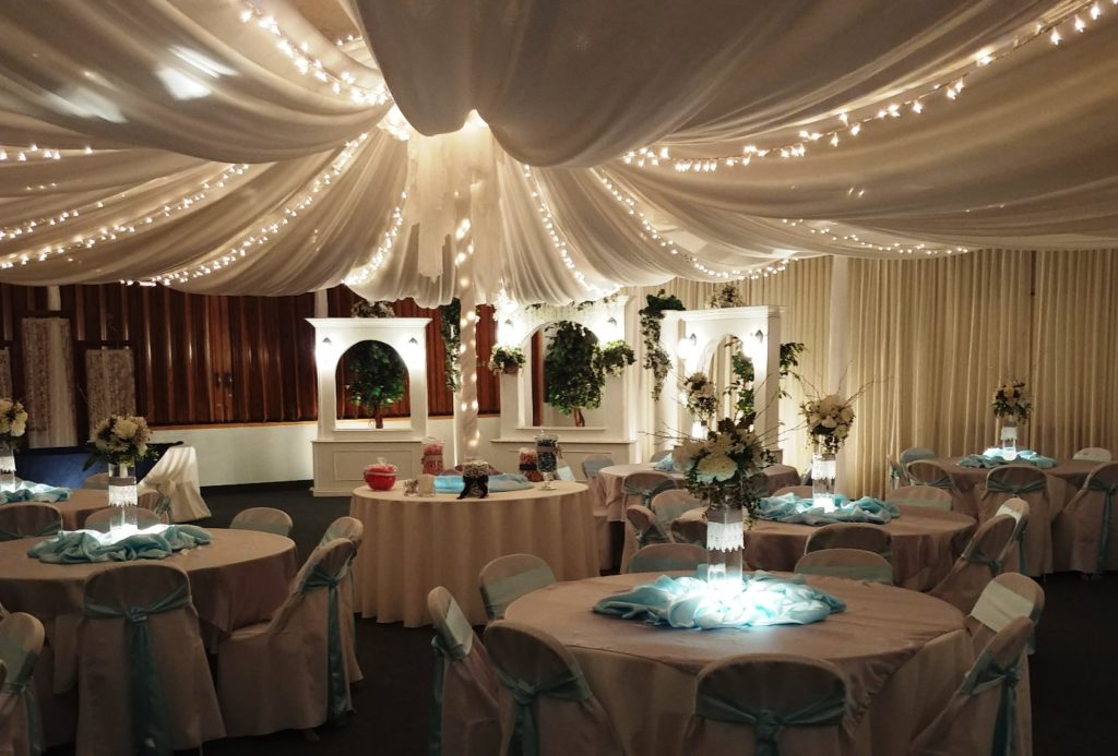 Wedding Works Design Yelomdiffusion